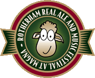 Graywoods sponsor 2017 Rotherham Real Ale and Music Festival