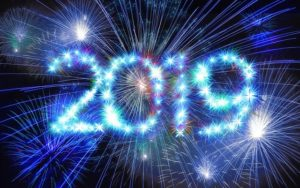 Make your New Year Resolution a strategy for business success