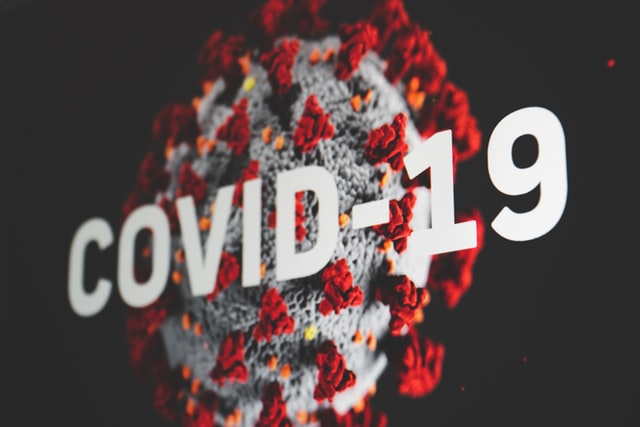 Coronavirus – Is your business struggling?